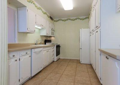 8e-kitchen-1